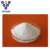 Wholesale tiamulin fumarate active pharmaceutical ingredient raw material tiamulin premix 10%, 80%