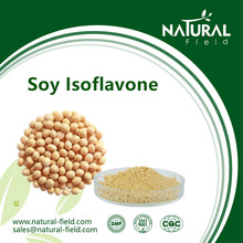 soybean extract powder soy isoflavones