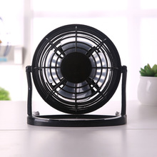 2019 Hot selling mini portable usb personal table desk <strong>fan</strong> minifan 4 inch cooling <strong>fans</strong> small 360 rotation <strong>fan</strong> for office home