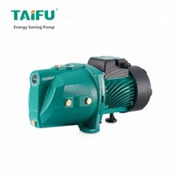 TAIFU TJSW10M-E automatic pressure control switch for water pump