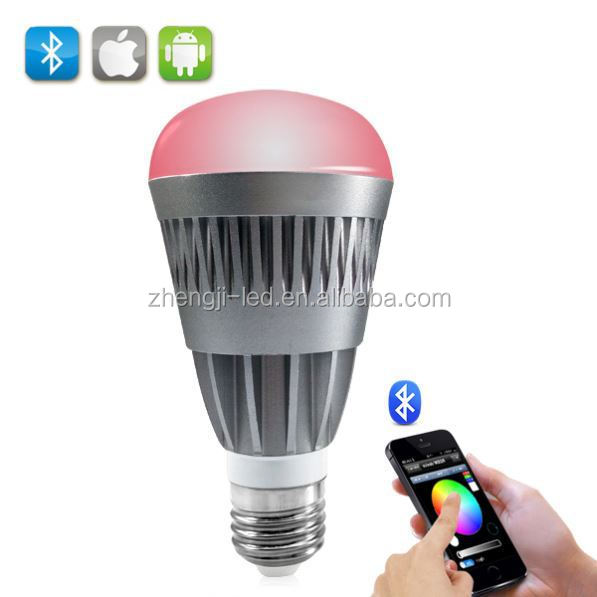 products for cheap,Free APP,finance far away control cool white downlight