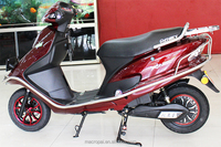 Good quality electric motorcycle,high performance electric scooter,very cheap electric motorcycle with pedal