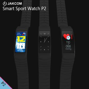 JAKCOM P2 Professional Smart Sport Watch New Product Of Smart Watches Hot sale as glass crytal pocket monkey e ink phone