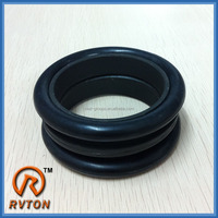 Excavator & Bulldozer Part Floating Seal Hydraulic Jack Seal Kits
