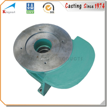 Custom wholesale industry products ASTM A126 grey cast iron
