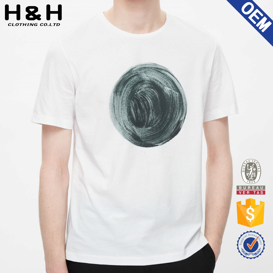 Custom branded men's t shirts pictures of types of shopping clothes