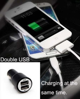 usb Car Charger Quick Charge 3.0 QC 3.0 Fast Charger 9V 2A