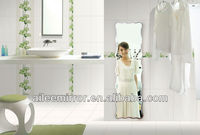 2013 New products full length decorative wall mirrors modern mirror