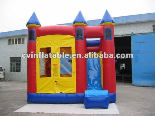 bouncy castle prices,used jumping castles for sale