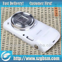 hot selling case for samsung s5230