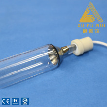 hot sale China manufacturer imported US high purity quartz CE guarantee uv wood stain light