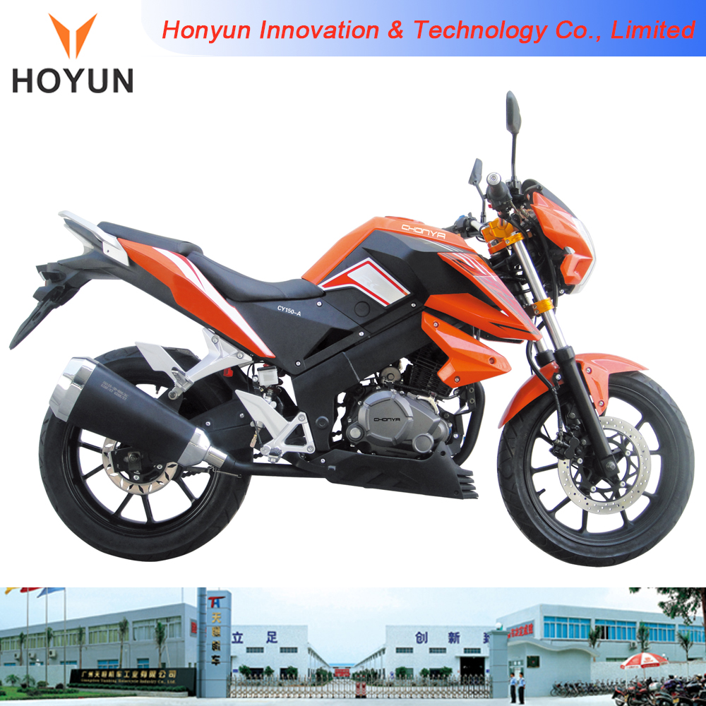 Hot sale new design KTM model DUKE Sport Style motorcycles
