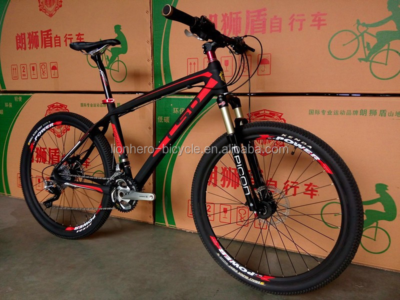 29inch Mtb mountain bike. special high proformance carbon mtb bicycle