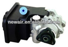 Power Steering Pump For BMW E46 E39 7691974518