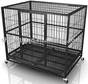 Small Animal Chicken Cage fence panel