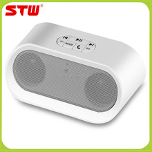 New products 2016 mi Profession Waterproof Portable bluetooth speaker shenzhen