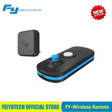 Feiyu tech g4s Wireless Remote control for G4S / WG gimbal accessories