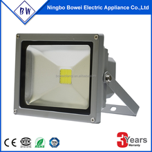 promotional prices IP65 CE RoHS Led flood lighting 100w