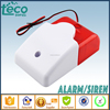 TPS 120 Ningbo TECO 12V Wired