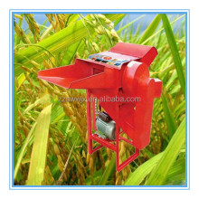 Factory direct sell rice shelling machine