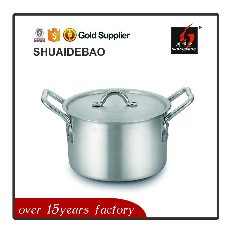 cheap price simmer pot
