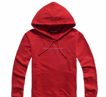 MEN CLOTHES AND WOMEN CLOTHES CHILDREN CLOTHES USED WINTER CLOTHING FOR WHOLESALE