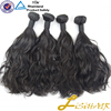 Large Stocks! Direct Hair Factory No Tangle No Shedding Indian Hair Distributors