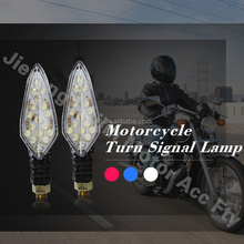 Motorcycle and Electrombile 12V 3W direction Light turn signal led