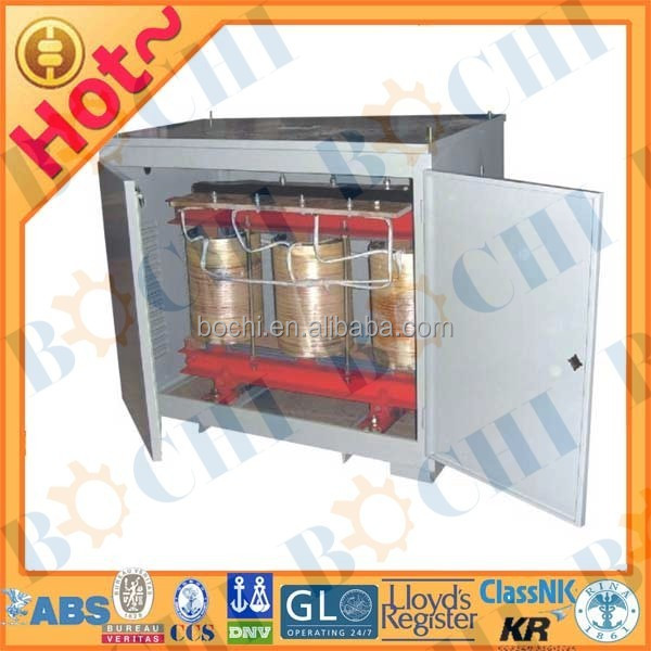 Wholesale Good Quality Three Phase Transformer