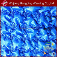 wholesale waterproof quilted coat fabric