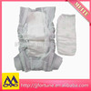 Baby Wizard Cloth Diapers/Breathable Baby Nappy/Child Diaper Factory