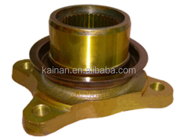 37T Diameter 86mm factory FLANGE