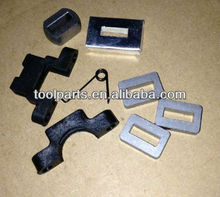 Jig saw spare parts