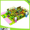 Best sale indoor playgroundr kids for sale used amusement games