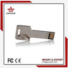 2015 good quality factory price bulk promotion gift usb memory stick 512gb