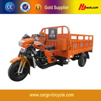 Easy DrIving 150cc Automobile&Motorcycles Trike for Sale