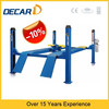 /product-detail/4-post-hydraulic-car-lift-south-africa-car-ramp-lift-60251416171.html