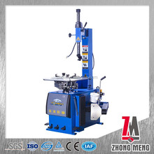 "Mini tyre changer LT-430 with CE 10""-24"" Clamping range"