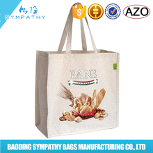 Tote Bag/Canvas Tote Bag /Alibaba China