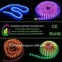 automotive led light strips