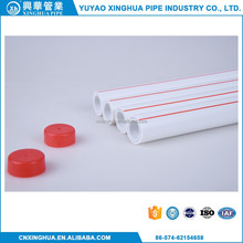 Factory direct sales small diameter water supply pipe