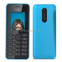 low price mobile phone 108 china senior universal mobile phone unlocker with camera