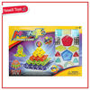 /product-gs/magnetic-plastic-toy-building-blocks-for-sale-1301955466.html