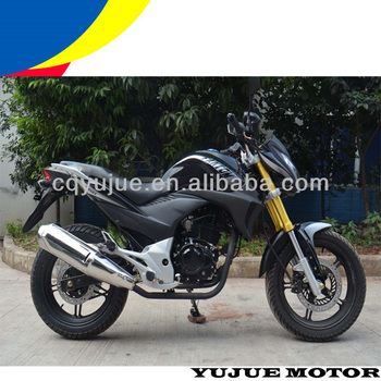 Best 250cc Super Bikes Motorcycle Made In Chongqing