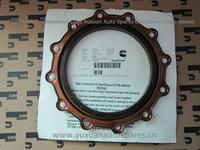 Cummins ISM/QSM Kit, Rear Seal Crank 4089542