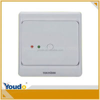 New Electrical Boiler Wireless Heating Thermostat