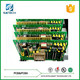 PCB Manufacturer in China OEM LCD LED TV Circuit Board PCB