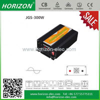 50/60HZ peak power 8000w power inverter dc 12v ac 220v 5000w 8000w