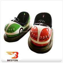 Beston electric kids bumper cars for sale, street legal bumper cars for sale