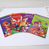 /product-detail/high-quality-printed-english-cartoon-animal-children-puzzle-story-reading-books-60599175230.html